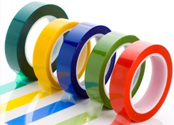 Kotak Industrial Tape, Packaging Type: Carton, Size: AllSizes