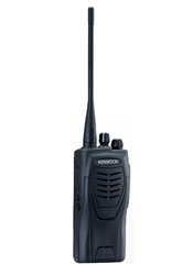 Kenwood Walkie Talkie TK-3407
