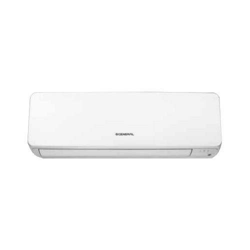 1 Ton O General  Inverter Split AC (ASGG12CGTA)