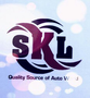 SKL Traders