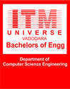 Computer Science Engineering Education Service