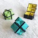 Puzzle Magic Cube