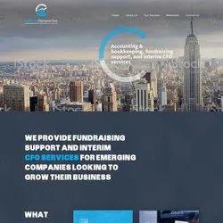 CFO Support Service