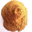Brown Oxide Pigment Powder, Packaging Type: Packet, Pouch