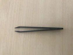 ESD Tweezers AV 93305