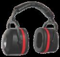 Ear Muff High Db Foldable