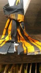 Dyed Stole