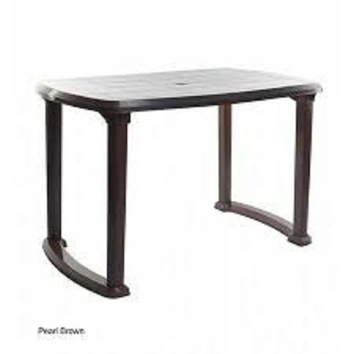 Brilliant Plastic Dining Table Home Interior And Landscaping Ologienasavecom