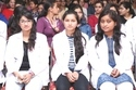 Fresher Course Xii Engineering And Medical Entrance Exams