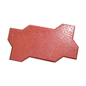 Cement Glossy Unipaver Blocks