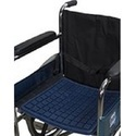 Albio Gel Seat Pad Cushion for Computer ,Wheel Chair 18