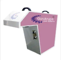 Laser Cable Marking Machine