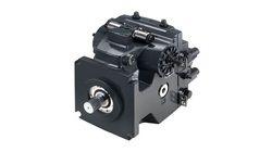 42R4YDA1N502 DANFOSS Hydraulic Pump Service