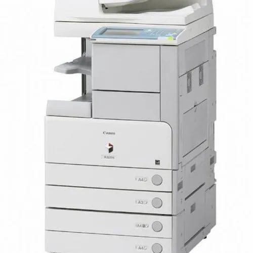 CANON IR3235 IR3245 DRIVER PC