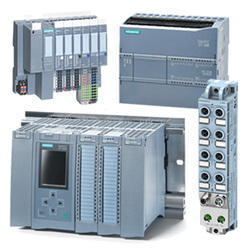 LED Plastic PLC Programmable Logic Controllers, variable