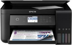 Epson L6160 Ink Tank Printer
