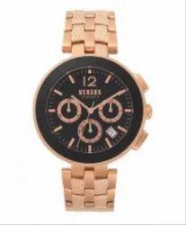 Timex Men Watch VSP762618
