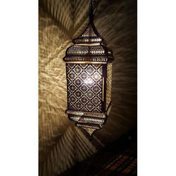 LED Decorative Hanging  Lamp