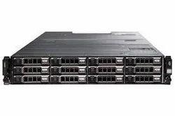 Dell MD 1420 Storage