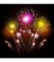 Multi Colour Sky Shot Fireworks Nagin Crackers