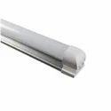 5W T8 Baton LED Tube Lights