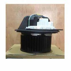 BMW Car AC Blower Motor
