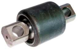 Control Arm Bushings at Best Price in India