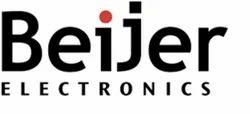 Offline Authorized Sales & service