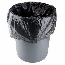 Disposable Garbage Bin Bag