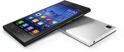 MI Mobile Phones