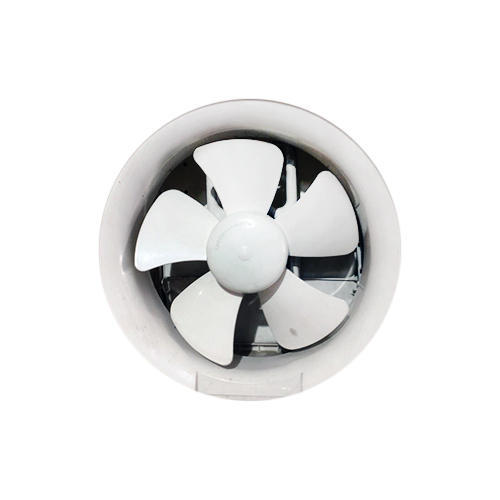 Havells Kitchen Exhaust Fan