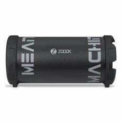 Zoook Bluetooth Speaker Rocker, Size: Medium