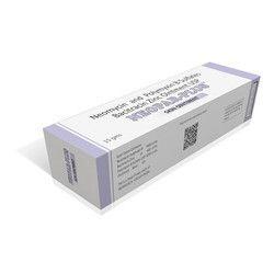 Neopar-Plus Skin Ointment