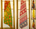 Vintage Kantha Gudri Assorted Designs & Price 500 - 2500 Rs.