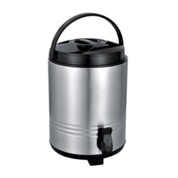 Losange Everest 20 Ltr Water Jug