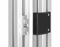 Rexroth Bosch Aluminium Strut Profiles Double Ball Stop Latch