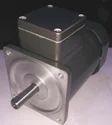 Right Angle Worm Gear Box