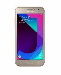 Samsung Galaxy J2 Mobile Phone