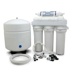 Drinking Water Reverse Osmosis  Purifiers