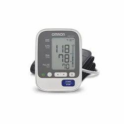 Omron Automatic HEM 7130 L Blood Pressure Monitor