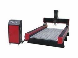 3 axis cnc router machine