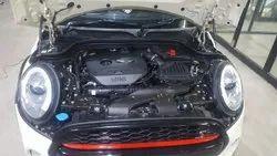 Car Polishing Service in Hydrabad
