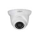 Dome IR Camera (HD CCTV Camera)