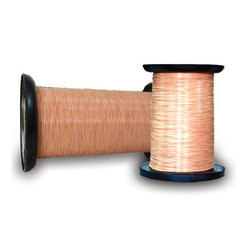 Triple Insulated Winding Wire