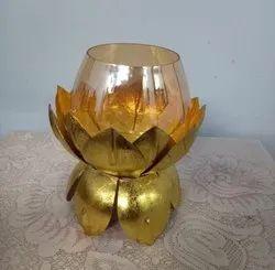 Diwali T Lite Holder