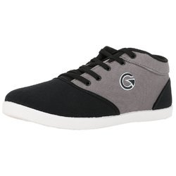 Globalite Mens Casual Shoe, Size: 6-12