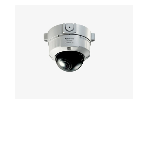 Panasonic WV-SW355 Network Camera Drivers Windows 7