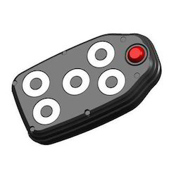 Wireless Car GPS Tracking Device
