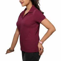 Women's T Shirt