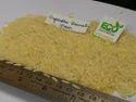 Sugandha Steam Rice